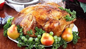 dine out on thanksgiving for a mess free dining insider