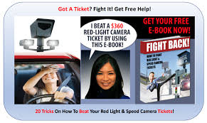 how to beat a red light camera ticket in florida traffic tickets make your car invisible avoid speed toll