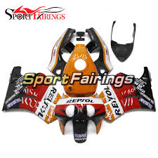 honda vfr 400 fairings for honda vfr400 nc30 v4 88 89 90 91 92 injection abs