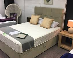 memorial day bed sale mattress beguile arresting memorial day mattress sale 2015 san