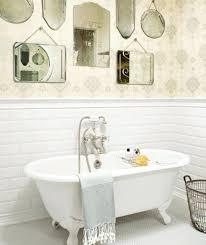 wallpaper designs for bathroom bathroom ideas realie org