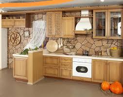 decor cuisine abz bahsoun kitchen wood cabinets cuisine 13 abz bahsoun