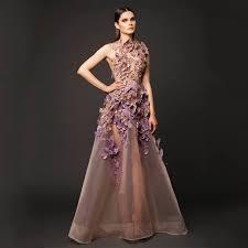 abendkleid designer shop robe de soiree designer dubai saudi arabien