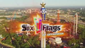 Six Flags Hurricane Harbor Texas Coupons The Six Flags Situation U2013 Esoteric Bunker