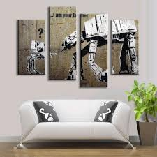 panel art canvas prints large wall art multi panel picture