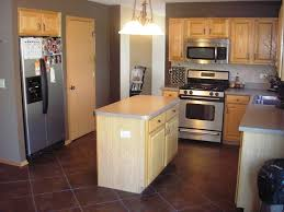 10x10 kitchen designs with island 10 10 kitchen with island