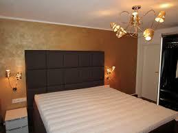Schlafzimmer Warme Oder Kalte Farben Exklusive Schlafzimmergestaltung U2013 Einrichtung Zum Träumen Im