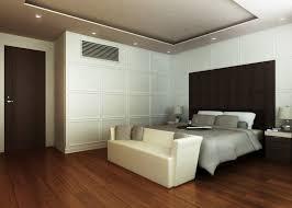 Dorm Room Furniture Blue Fabric Sofa Over Cone Industrial Hanging Lamp Dorm Room Decor