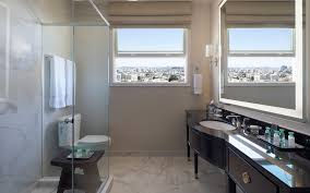 hotel drisco pacific heights 1 rated san fran hotel on