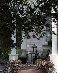 100 cozy cottage home decor