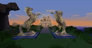 Minecraft Garden Ideas Prepossessing 70 Minecraft Garden Design Ideas Of Serenity Garden