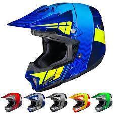 youth xs motocross helmet 24 best 2016 hjc helmets images on pinterest biking dot helmets