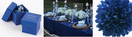 royal blue wedding royal blue wedding inspiration ma weddings