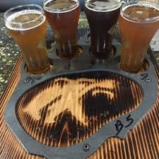 growling bear brewing company 59 photos u0026 39 reviews brewpubs