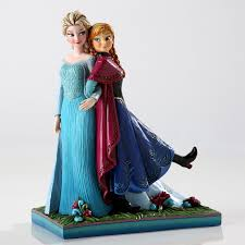 anna and elsa from frozen 4039079 u201csisters forever u201d