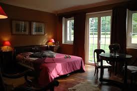 chambres d hotes ondres chambres d hôtes la châtaigneraie bed breakfast ondres