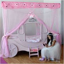 Toddler Bed Canopy Toddler Bed Canopy Bathroom Mirror With Storage Princess Theme