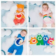 Halloween Costumes Care Bears Costume Store Grumpy Bear Care Bears Toddler Infant Costumes