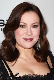 soft hairstyles for women over 50 jennifer tilly s soft curls haute hairstyles for women over 50