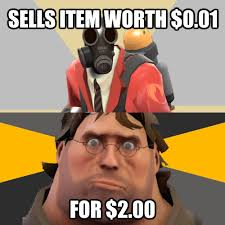 Tf2 Memes - is anyone else really really bothered by the fact tf2 memes