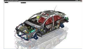 auto design software software revs up harness design 2013 07 01 assembly magazine