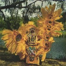 mardi gras indian costumes for sale mardi gras indians mardi gras indian from the guardians of the