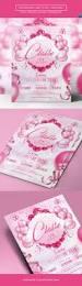 Best Invitation Card Design 1089 Best Card U0026 Invite Design Templates Images On Pinterest