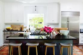 marble topped kitchen island kitchen black kitchen island stools black leather kitchen island
