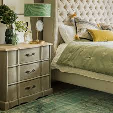 florence small chest of drawers graham green