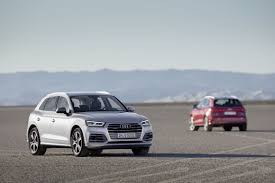 consumer reports audi q7 audi best european brand in the consumer reports reliability