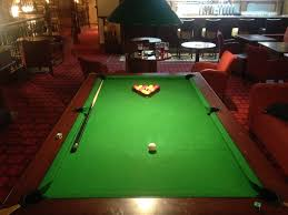 room needed for pool table pubs with pool tables in dublin publin