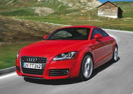 glitter audi audi tt wallpapers and backgrounds