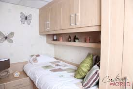 Fitted Bedroom Furniture For Small Rooms Fitted Bedroom Furniture For Small Bedrooms