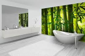 bathroom accent wall ideas the best 15 accent wall ideas for your bathroom