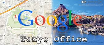 tokyo google office google tokyo office contact phone number address contact