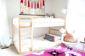 nuscca page 55 twin xl loft bed frame ez living loft bed loft