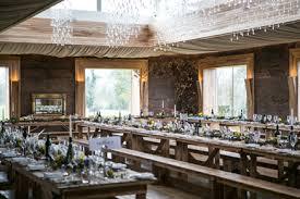 wedding wishes of gloucestershire elmore court gloucestershire wedding venue review by dunlop