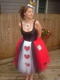rafiki halloween costume disney halloween costumes popsugar love u0026