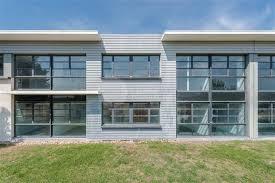 location bureaux aix en provence location bureaux aix en provence 13100 2 499m2 id 305778