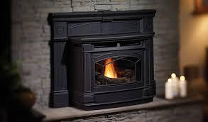 pellet insert u2013 sac fireplace u2013 gas inserts gas fireplaces wood