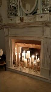 Fireplace Decorations Ideas Best 25 Fireplace Mantel Decorations Ideas On Pinterest Fire