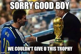 Argentina Memes - 26 best memes of germany beating argentina in the world cup final
