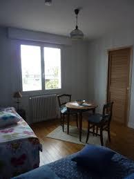 booking chambre d hote chambres d hôtes la isla bonita l ile bouchard ฝร งเศส booking com