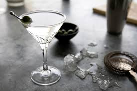 vodka martini shaken not stirred james bond spectre 007 belvedere martini recipe popsugar home