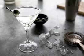 vodka martini shaken not stirred james bond spectre 007 belvedere martini recipe popsugar home