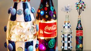 the coca cola bottle etsy challenge the coca cola company