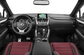 lexus is350 2018 lexus 2018 lexus is350 f sport lexus nx 200t interior lmbouv