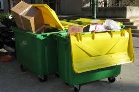 se débarrasser d un canapé débarasser de ses objets encombrants gratuitement