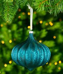 Halloween Glass Ornaments by Home Christmas Shop Ornaments U0026 Tree Accessories Dillards Com
