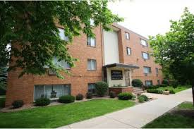 1 bedroom apartments minneapolis wedge neighborhood studio apartment in minneapolis 1 bedroom